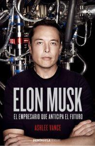 """Elon Musk: """"La inteligencia artificial es más peligrosa que las ojivas nucleares"""""""
