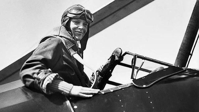 rceni-Amelia -Earhart-creen-encontraron-su-cuerpo
