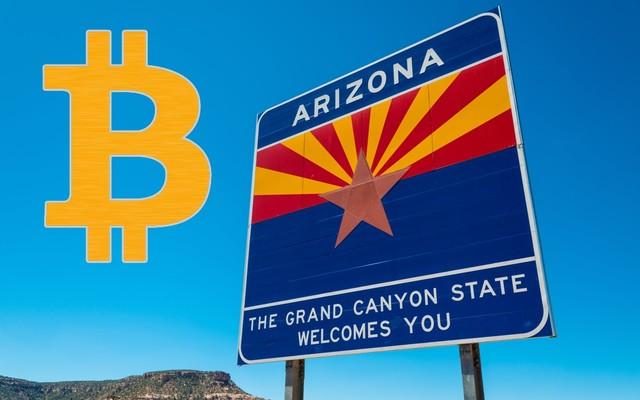 rceni-Arizona-adopta-las-criptomonedas-para-el-pago-de-impuestos_E