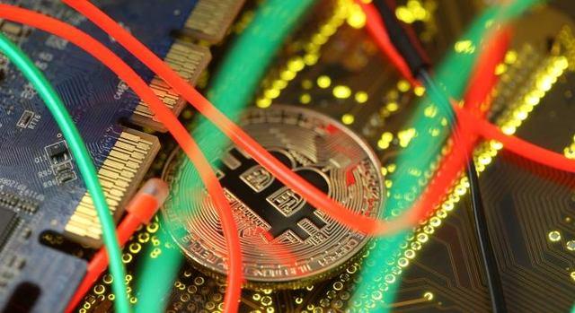 rceni-Lightning -Network-tecnologia-de-pagos-bitcoin
