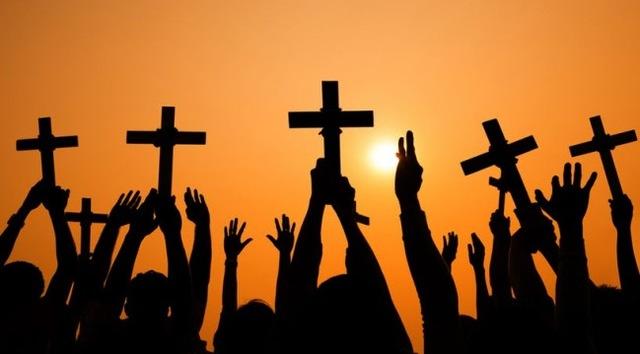rceni-El- cristianismo- en -declive