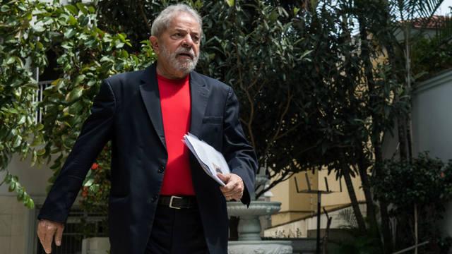 rceni-Lula-venezuela-no-debe-aislarse