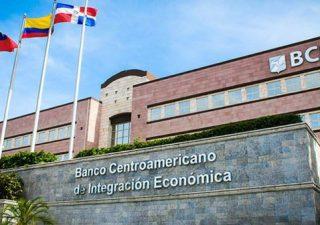 rceni-bcie-ceco-jornadas-negocios-centroamerica-y-el-caribe