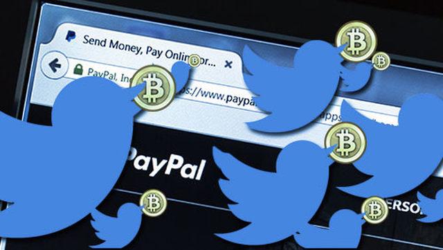 Make money guru bitcoincryptocurrency