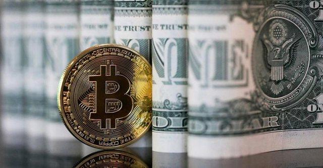 rceni-los-lobos-de-wall-street-saben-cuando-comprar-bitcoin