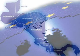 rceni-centroamerica-debe-diversificar-sus-exportaciones
