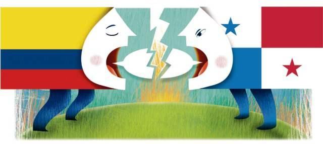 rceni-panama-abre-paso-a-sanciones-a-colombia
