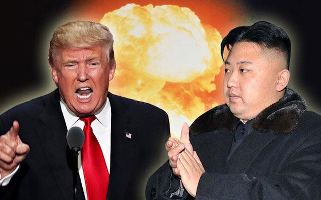 rceni-Trump- y- Kim -Jong-un