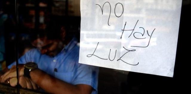 rceni-gobierno-de-venezuela-anuncia-regresa-razonamientos-electricidad