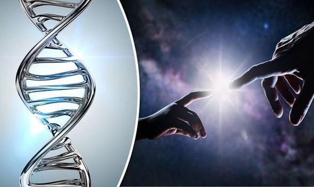 rceni - Humanos - estamos -cambiando- hacia- una- nueva- especie- la- RS- aumento-