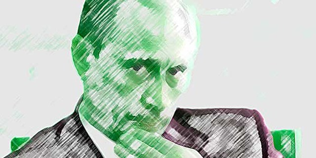 rceni - Putin -porque -porque deberia-estar preocupado-realmente-German-Gorraiz-Lopez-