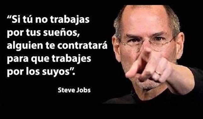 rceni - Steve Jobs -algunos -datos -que- quizás- desconocías- de- el -