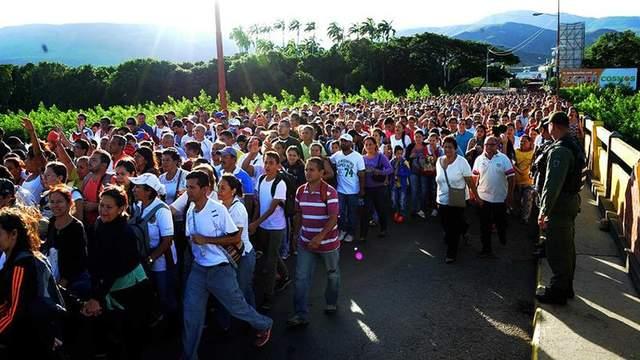 rceni-onu-advierte-catrastofe-humanitaria-en-venezuela