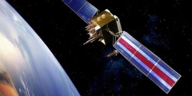rceni-costa-rica-primer-satelite-de-centroameica