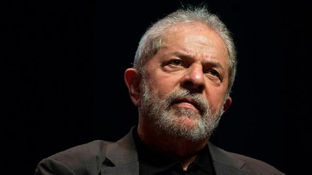 rceni-Lula- da -Silva-va preso-inmediatamente