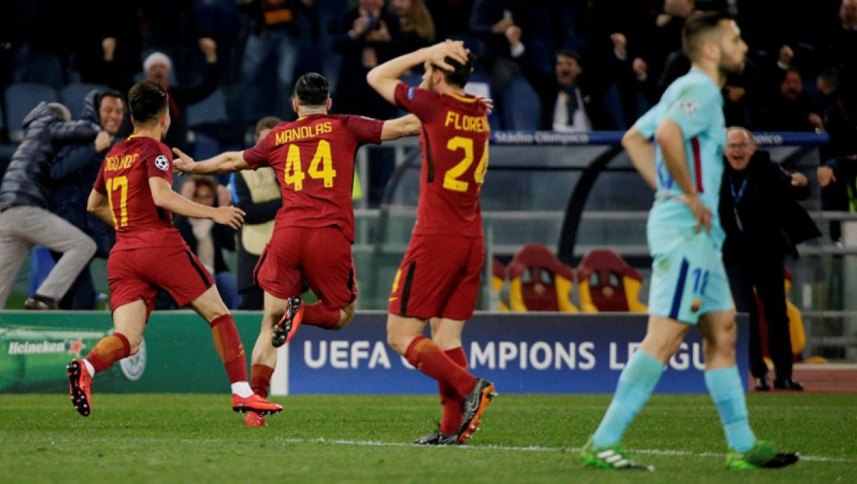 rceni-roma-elimina-barcelona-champions