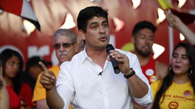 rceni-Carlos-Alvarado-Costa-Rica-gana-elecciones-en-costa-rica-