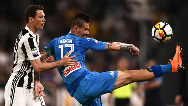 Image Result For Napoli Vs Juventus Radio En Vivo