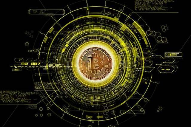 rceni-bitcoin-death-cross_