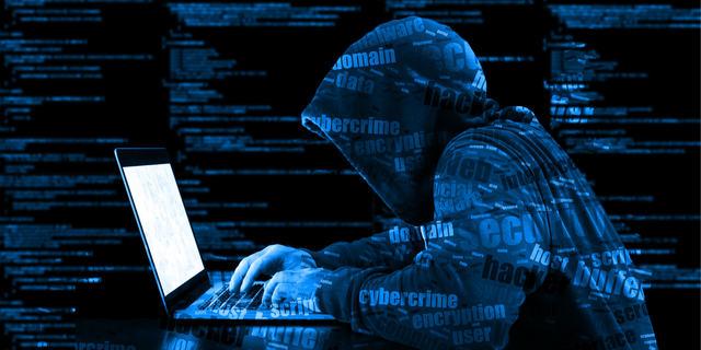 rceni - ataque - informatico-ee.uu-reino-unido -