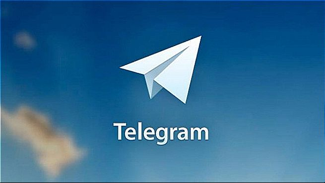 rceni - rusia - bloque - telegram