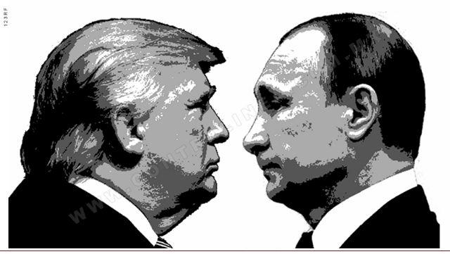rceni - intenta -ee.uu - la-asfixia-economica - de -rusia