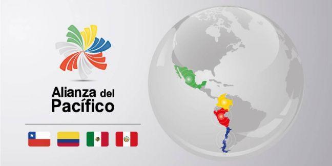 rceni - centroamerica - alianza - pacifico