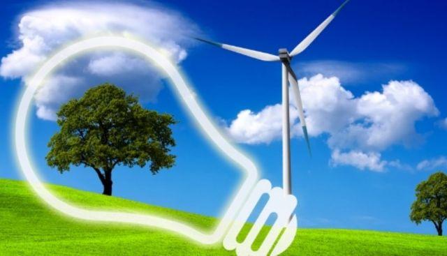 rceni - energía limpia xxi