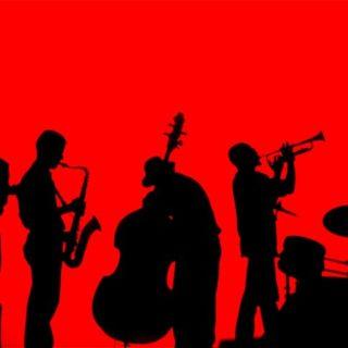 rceni - día internacional del jazz