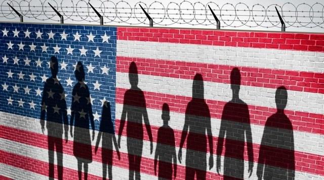 rceni-trump-militizara-frontera-con-mexico