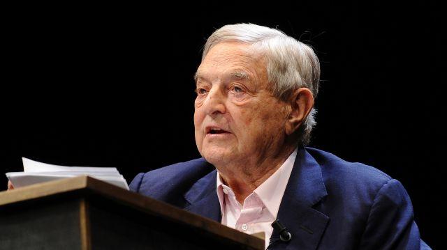 rceni - George Soros advierte -crisis-financiera -global-