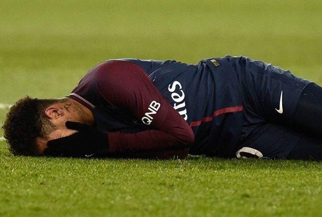 rceni-Neymar asistirá a la final de Copa