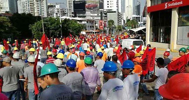 rceni - huelga -de-la -construcción -Panamá_ -