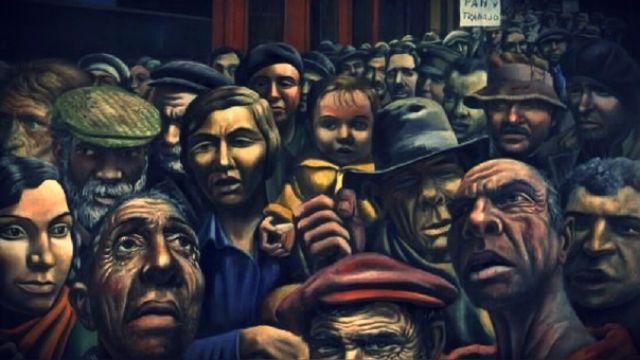 rceni -día - internacional - del -trabajador -