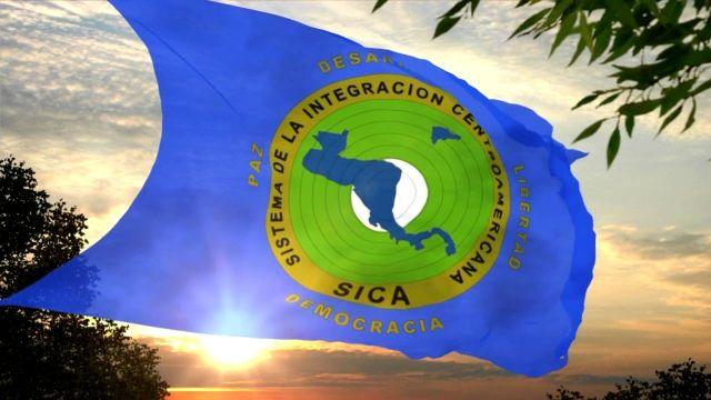 rceni -SICA centro de acopio-Apoyo-Guatemala-