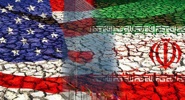rceni -acuerdo nuclear con Irán -trump - se -retira