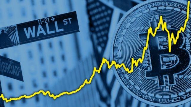 rceni - intercontinental exchange - bitcoin