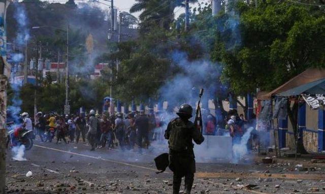 rceni -Centroamérica cuenta 2018 -suspendido