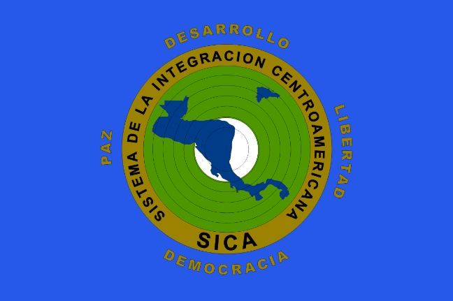 rceni - Centroamérica bicentenario -
