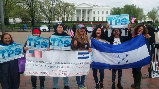 rceni - Centroamérica sin TPS