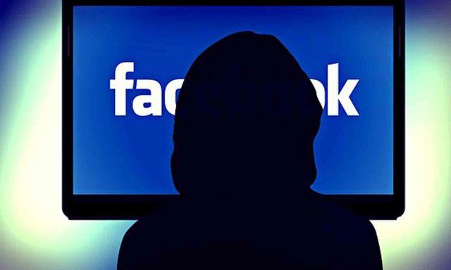 rceni -filtración en facebook- por-segunda -ves