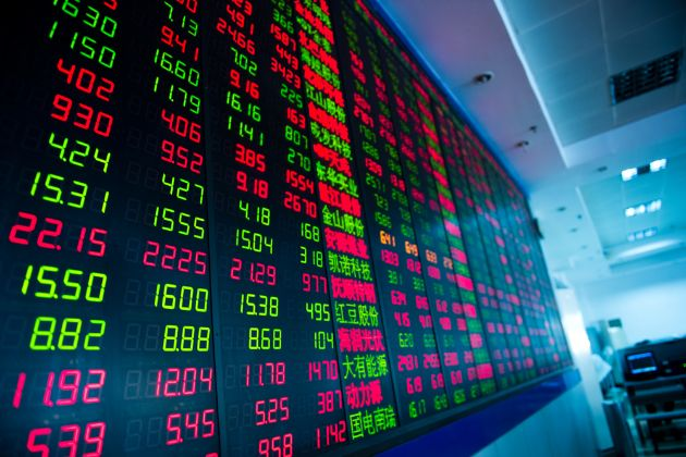 rceni -bolsa de valores para Centroamérica -