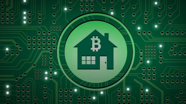 rceni - TransFastBit - bitcoin-por -SMS