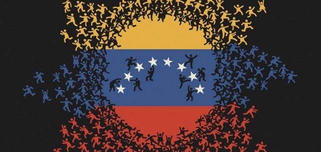 rceni - apostilla express -venezolanos-una-nueva -opcion