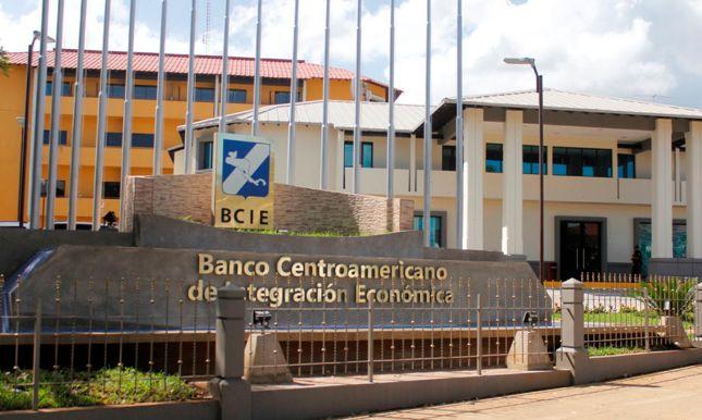 rceni -Acuerdo ICO-BCIE -financiamiento -para-Centroamérica.