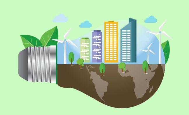 rceni -Centroamérica con más energía verde -