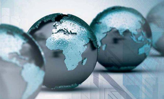 rceni - Reto de la innovación y la globalización - en -Centroamerica