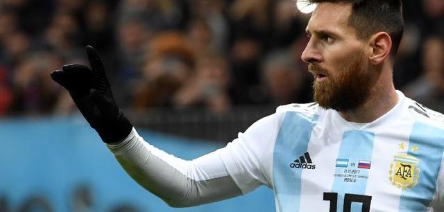 rceni- Messi -lider -de -Argentina- para -el- mundial