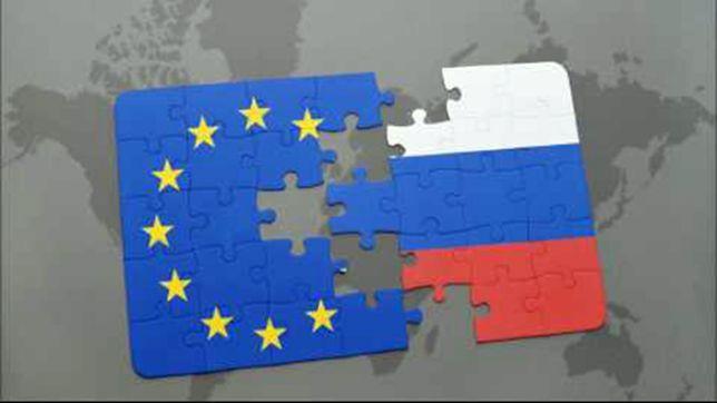 rceni - Europa - nueva-cartografía -