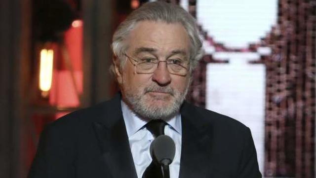 rceni -Robert De Niro-hay-que-joder-a-Trump